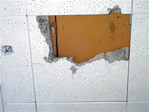 asbestos in ceiling tiles uk home design ideas