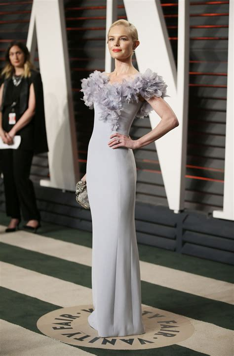 kate bosworth vanity fair oscar 2016 in beverly
