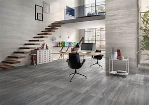 Beton Trockenzeit Fliesen : fliesen in beton und zementoptik ~ Markanthonyermac.com Haus und Dekorationen