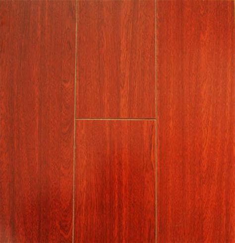 Nirvana Laminate Flooring Made In China by Cherry Laminate Flooring China Cherry 6028 Laminate