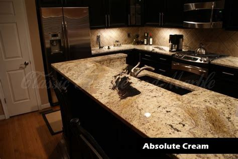 granite countertops in richmond va granite countertops