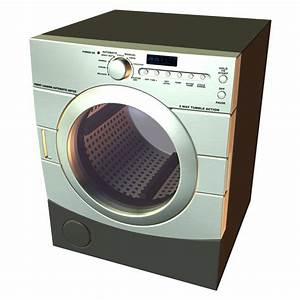 Waschmaschine Und Trockner Stapeln : trockner kaufen worauf achten waschmaschine worauf achten styrodur kleben auf hoover trockner ~ Markanthonyermac.com Haus und Dekorationen