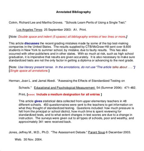 Annotated Bibliography Generator Template  16+ Examples. What Is Considered A Customer Service Job Template. Mock Cover Letter For Resumes Template. Resume Without Work Experience Samples Template. Loan Agreement Template Microsoft Pics. Phlebotomist Job Description For Resume Template. Sample Home Budget Spreadsheet. Persuasive Essay On The Death Penalty Template. Sample Team Leader Resumes Template