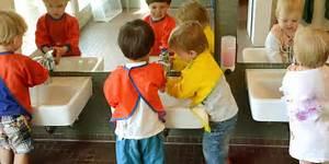 Toilette Für Kinder : kindersprechstunde wie oft sollten kinder auf die toilette gehen k lner stadt anzeiger ~ Markanthonyermac.com Haus und Dekorationen