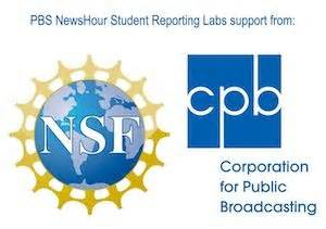 Lesson 1.4: The Structure of Broadcast News | PBS NewsHour ...