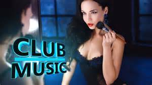 best popular club house songs mix 2016 2017