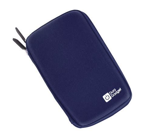 housse 233 tui rigide pour tablette asus memo pad smart me301t 10 pouces bleu ebay