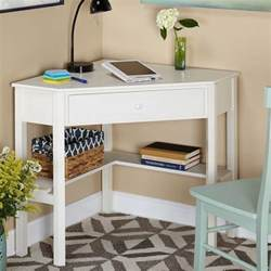 the lovely side 10 desk options for small spaces