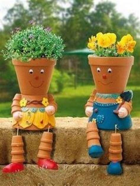 17 meilleures id 233 es 224 propos de pots de fleurs sur plantes en pot des pots de