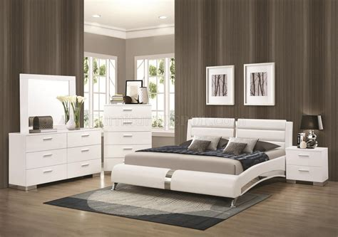 cheap bedroom sets furniture and 500 interalle