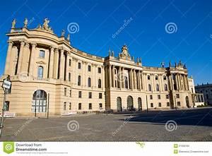 Alte Kommode Berlin : the alte bibliothek in berlin stock photo image 21656762 ~ Markanthonyermac.com Haus und Dekorationen