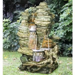 fontaines de jardin ubbink achat vente de fontaines de jardin ubbink comparez les prix sur