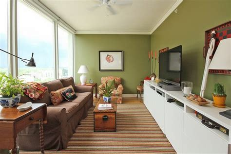 narrow rectangular living room layout how to arrange furniture in a narrow living room
