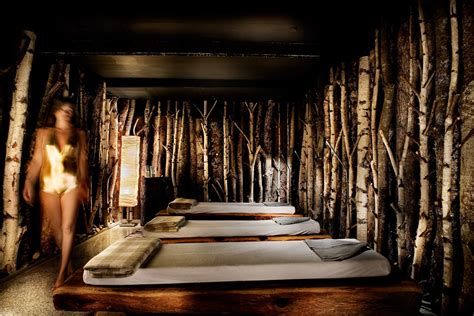 winter hotel in the alps les fermes de the room