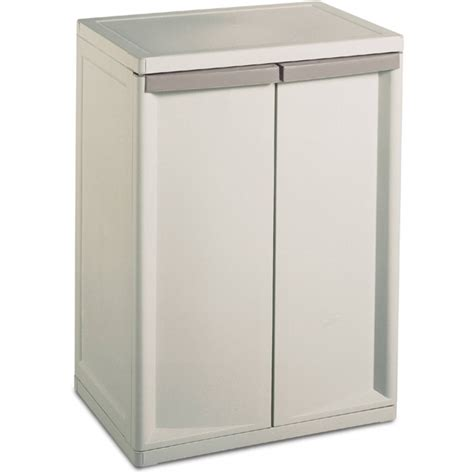 sterilite 4 shelf utility storage cabinet imanisr