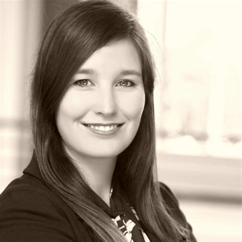 Jana Baumann  Info Zur Person Mit Bilder, News & Links