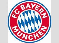 Sevilla vs Bayern Munich predictions on football betting