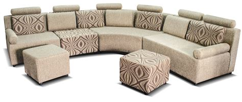 sofa in furniture table styles