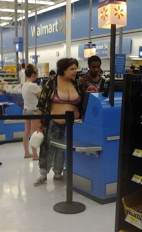 bad dressers at walmart bad dressed walmart shoppers images himmatwala 2013