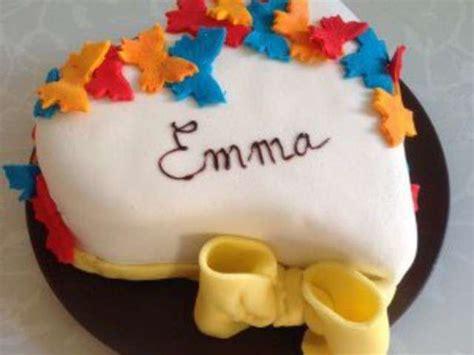 recettes de rainbow cake et sucre