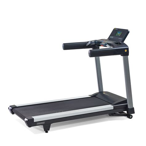 lifespan fitness tr1200 dt5 treadmill desk decorative