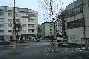 Stadthaus Ag Basel : verdr ngung erzeugt widerstand d made im daig ~ Markanthonyermac.com Haus und Dekorationen