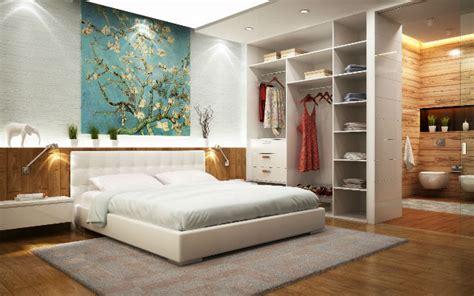 comment cr 233 er une ambiance zen dans votre chambre