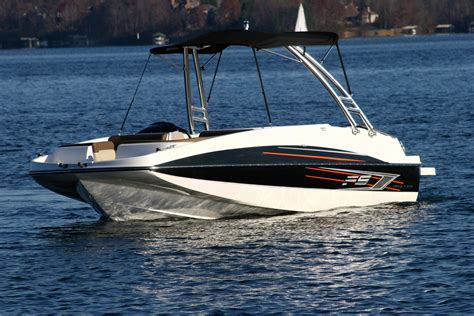 Party Boat Rental Lake Keowee by Rental Boats