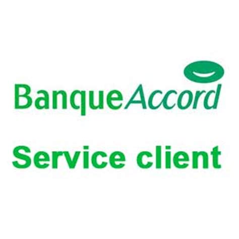 www banque accord fr service client