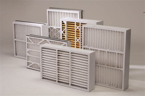 air filters home where to shop for high end home air filters evan