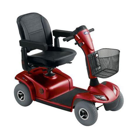 scooter electrique handicap 233 tracteur routier occasion renault