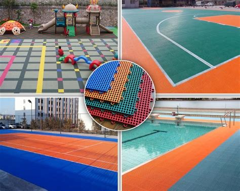 Outdoor Sports Flooring For Basketball Courts Elegant Fireplace Mantels Zero Clearance Fireplaces Wood Burning Silver Screen Greenforest Tv Mount On Brick Blowers Outside Stoves And Heater Entertainment Center