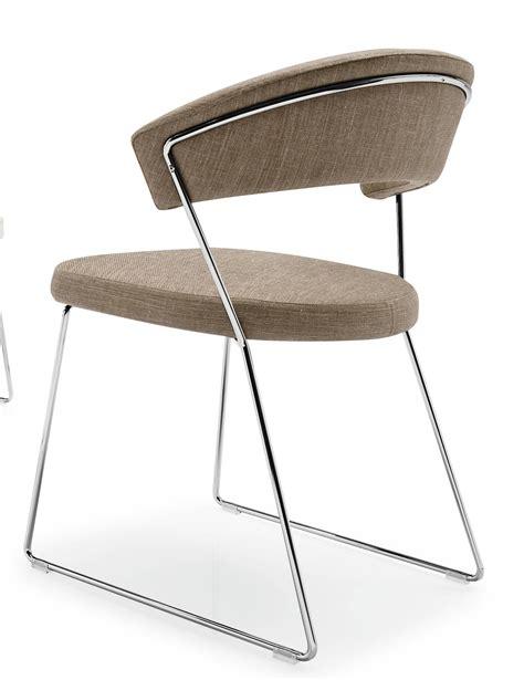 new york chair hip furniture