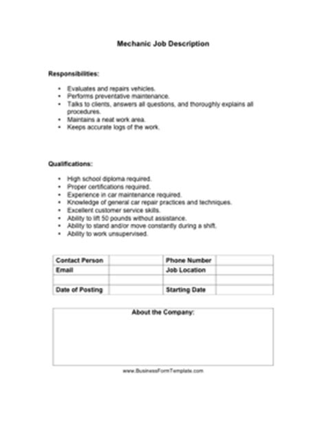 Mechanic Job Description Template. Silly Text Messages. Phenomenal Custom Letterpress Business Cards. Invatation Template. Wedding Table List Template. Health Insurance Card Template. Printable Iphone 6 Case Template. Resume Format In Canada Template. Share My Google Calendar Template