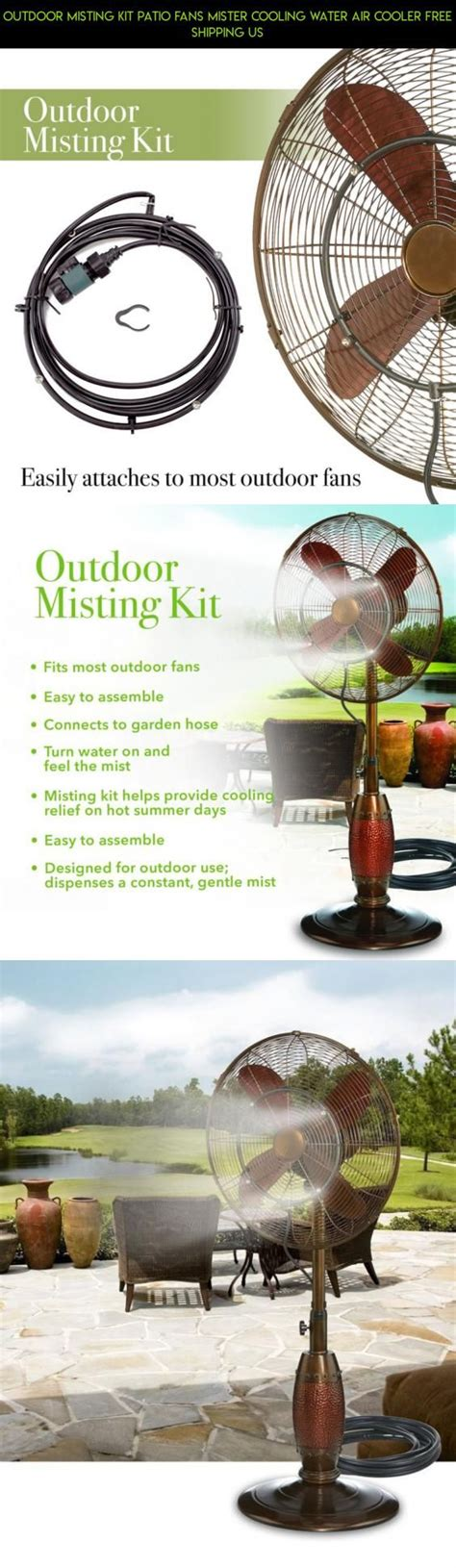 3 qualitynet help desk number 100 portable patio