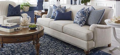Highest Quality Sofa Brands High Quality Sofa Brands In