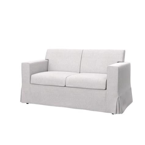 sandby housse de canap 233 2 places housses pour vos meubles ikea soferia