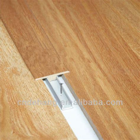 laminate flooring transition pieces alyssamyers