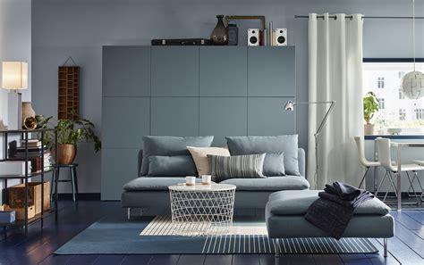 living room ideas ikea 2017 get inspired living room decor ikea moving guide