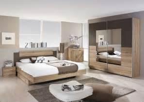 ophrey chambre a coucher kolea pr 233 l 232 vement d