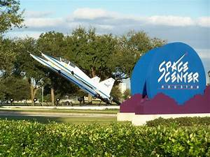 NASA Space Center Houston Texas - Pics about space