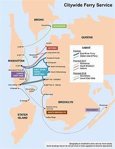 New York City - Transit News - Page 80 - SkyscraperPage Forum