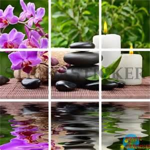 stickers muraux salle de bain zen matelas 2017