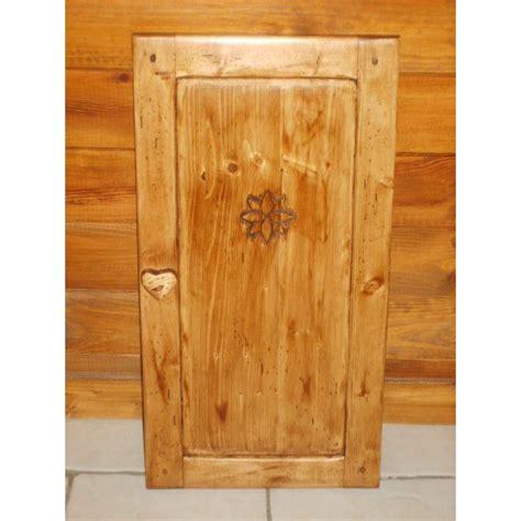 frein de porte cuisine dootdadoo id 233 es de conception sont int 233 ressants 224 votre d 233 cor