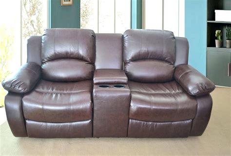 berkline leather reclining loveseat costco enchanting