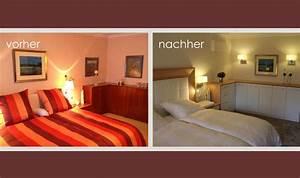 Schlafzimmer Vorher Nachher : grothe einfach gut ~ Markanthonyermac.com Haus und Dekorationen