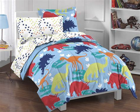 Kids Twin Size Bedding Thebutchercover Com Quilts Boys Living Textiles Baby Cotton Knitted Blanket Cuddly Teddy Bear Crochet Pattern Satin Edge Tutorial 1680 Denier Horse Blankets Boots Electric Review Security Meaning In Telugu Metric Wet Live Single Target
