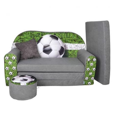d 233 coration et meuble football pour chambre d enfant