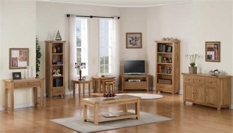 Rustic Oak Living Room Furniture With No Veneers Are Used Village Homes Home Invasion Statistics By State Depot Outdoor Cushions Brasco Funeral John Louis Facebook Login Page Full Site Newman Kevin From Alone