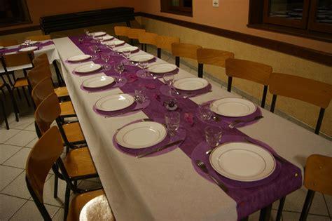 d 233 coration de salle pour un anniversaire cr 233 ations originales pour d 233 coration evenementielle